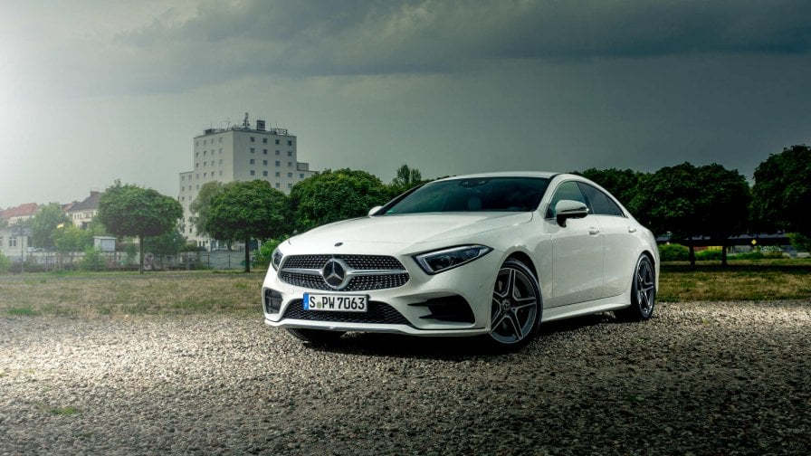 Mercedes Benz Mbsocialcar Image Galleries Wallpapers And Videos