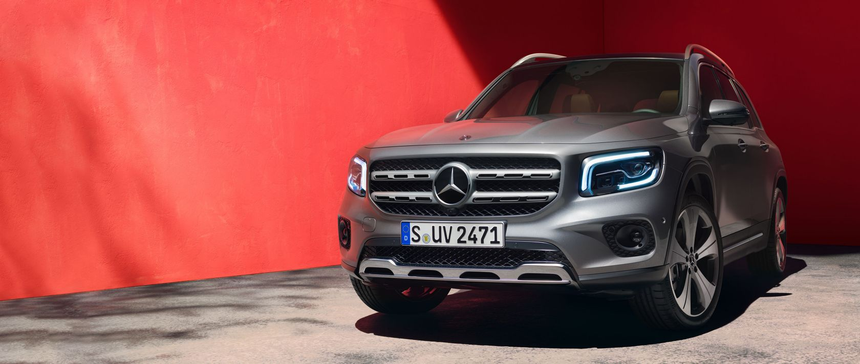 2018 - [Mercedes-Benz] GLB - Page 6 Glb_Header2_Image_square_gallery_3400x1440