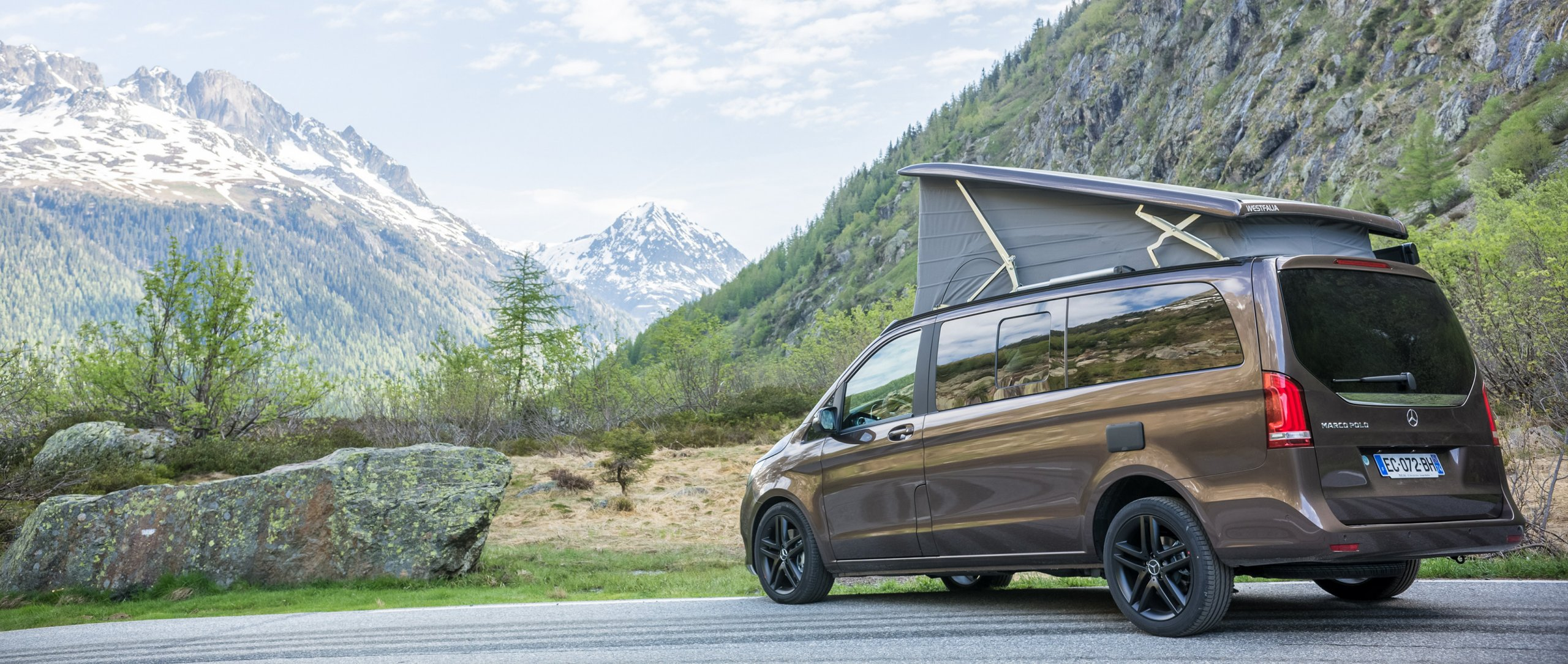 mercedes-benz-marco-polo-dynafit-mont-blanc-header