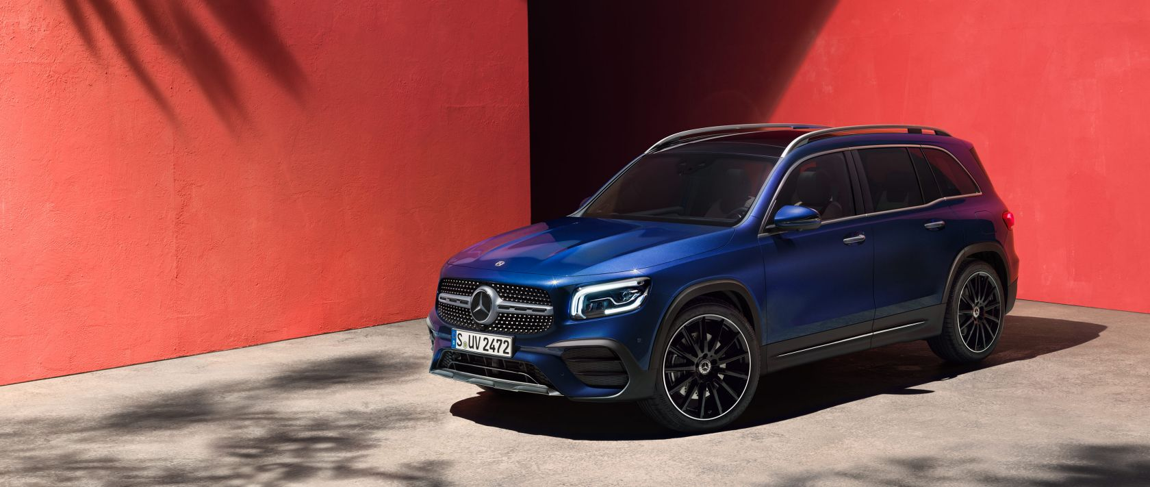 2020 Mercedes Benz Glc300 Amg Glc63 Review Fast And Fancy