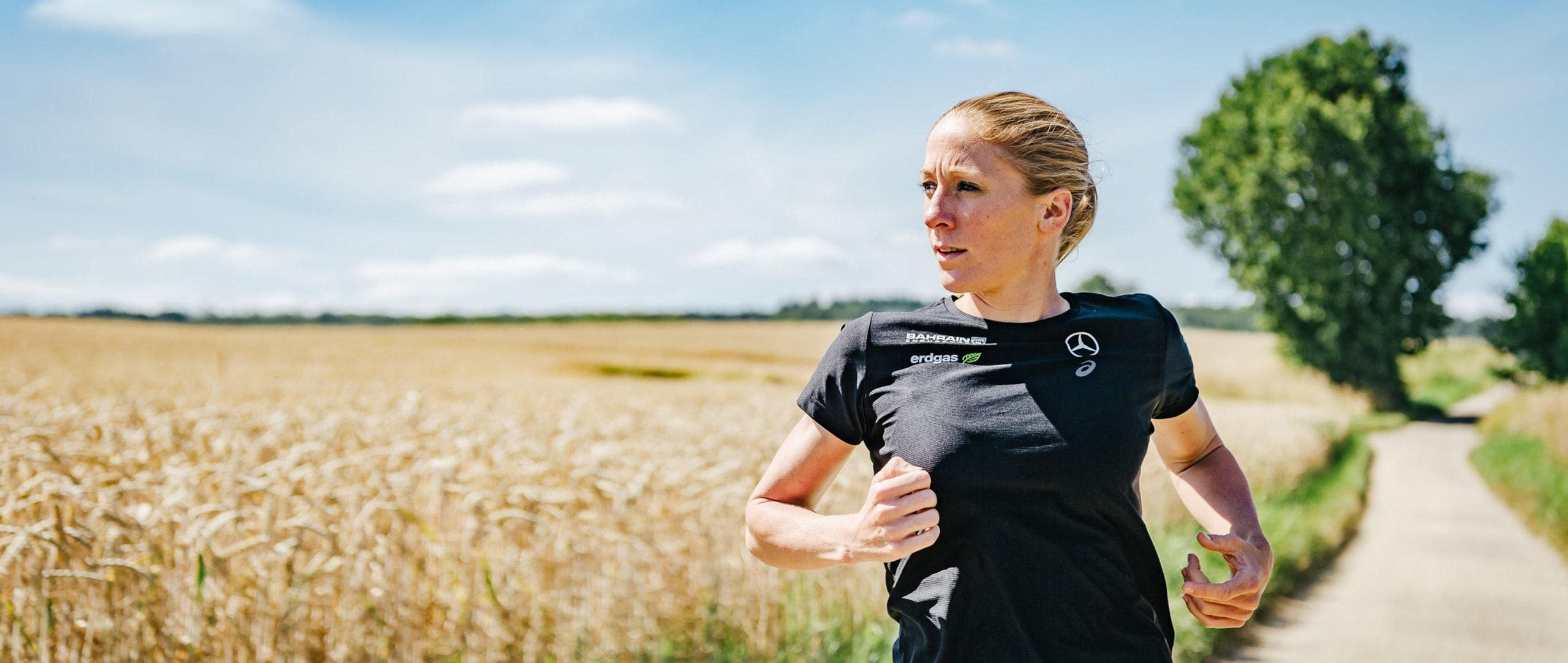 The secret behind the success of the two-time IRONMAN champion Daniela Ryf is finding the right balance.
