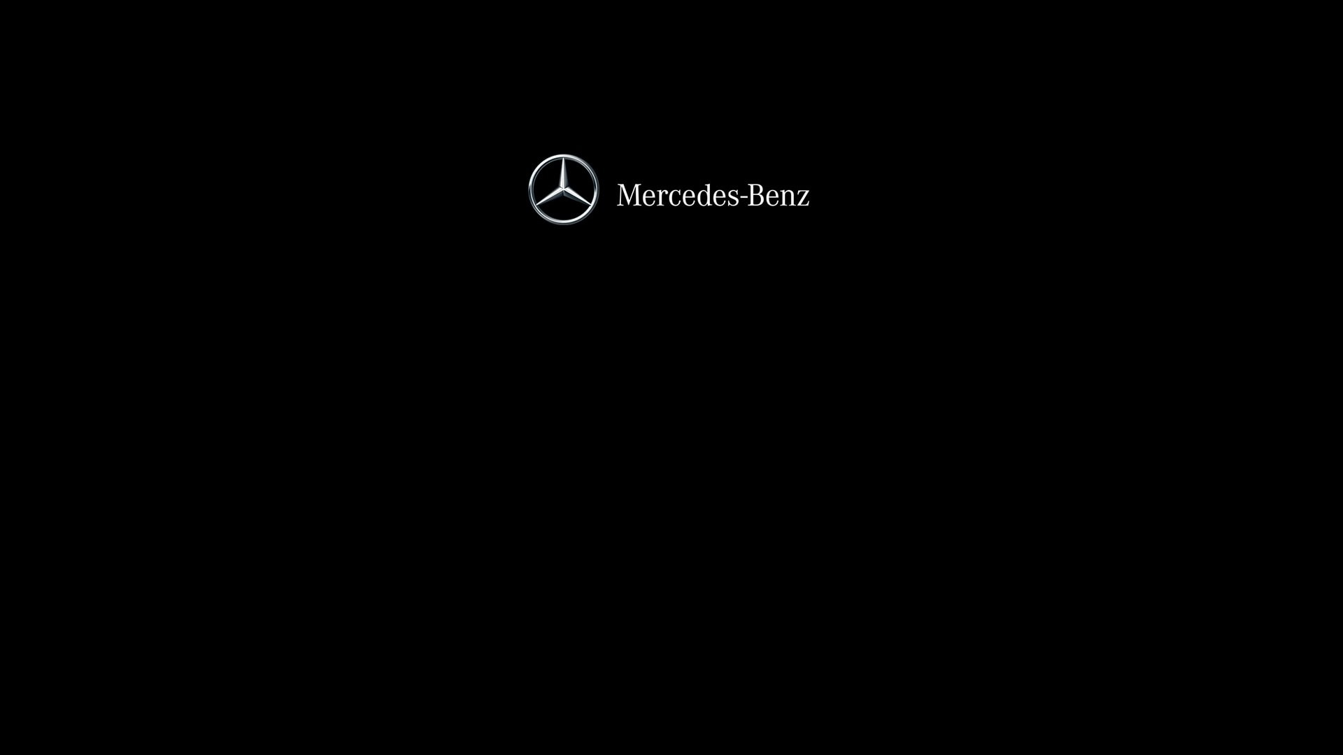 "Mercedes-Benz Future Talk 2015: ""Going Virtual"" - Mercedes-Benz original"